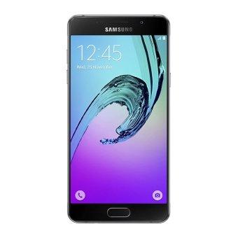 Samsung Galaxy A5 16GB (Đen) - Hãng Phân phối chính thức