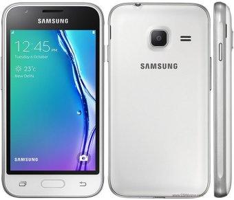 Samsung Galaxy J1 Mini 8GB (J105) Trắng - Hãng Phân phối chính thức