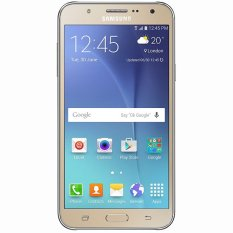 Samsung Galaxy J7 16GB (Gold)