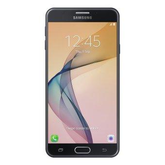 Samsung Galaxy J7 Prime 32GB Ram 3GB (Đen) - Hàng