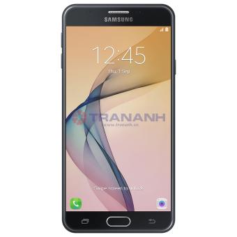 Samsung Galaxy J7 PRIME G610F 32GB (Đen) - Hãng phân phối chính thức