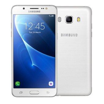 Samsung Galaxy J710 J7 2016 16GB (Trắng) - Hàng nhập khẩu