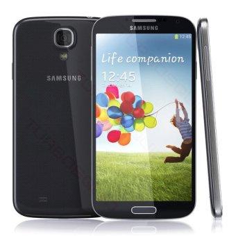 Samsung Galaxy S4 16GB (Đen) - Hàng nhập khẩu