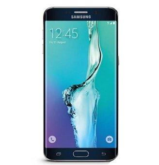 Samsung Galaxy S6 Edge Plus 64GB (Đen) - Hàng nhập khẩu