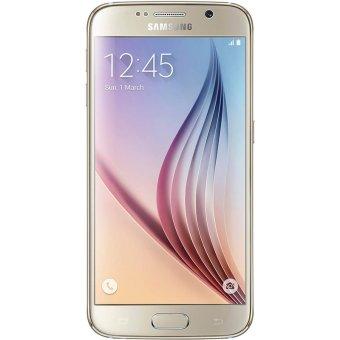 Samsung galaxy S6 -G920 - Hàng nhập khẩu