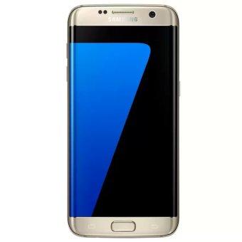 Samsung Galaxy S7 edge 64GB (Vàng) - Hàng nhập khẩu