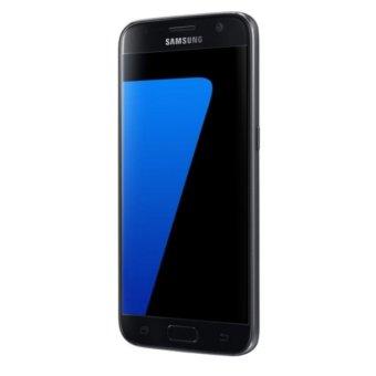 Samsung Galaxy S7 Edge SM-G935FZKUXXV 32GB (Đen) - Hãng phân phối chính thức
