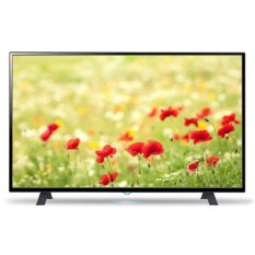 Smart Tivi LED Arirang 48 inch Full HD – Model AR-4888FS (Đen)