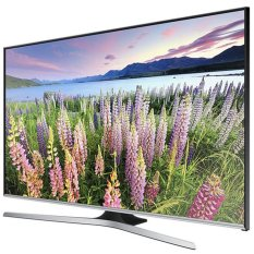 Smart Tivi LED Samsung 40inch - Model UA40J5520AK (Đen)