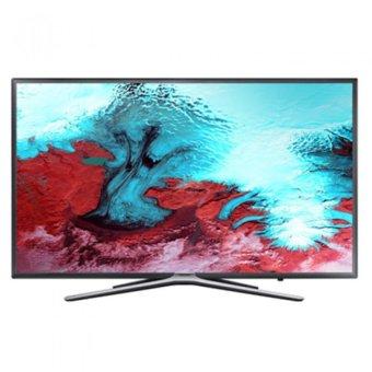 Smart Tivi LED Samsung 55inch Full HD – Model UA55K5500AKXXV (Đen)