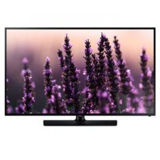 Smart Tivi LED Samsung UA48H5203AK 48inch Full HD (Đen)