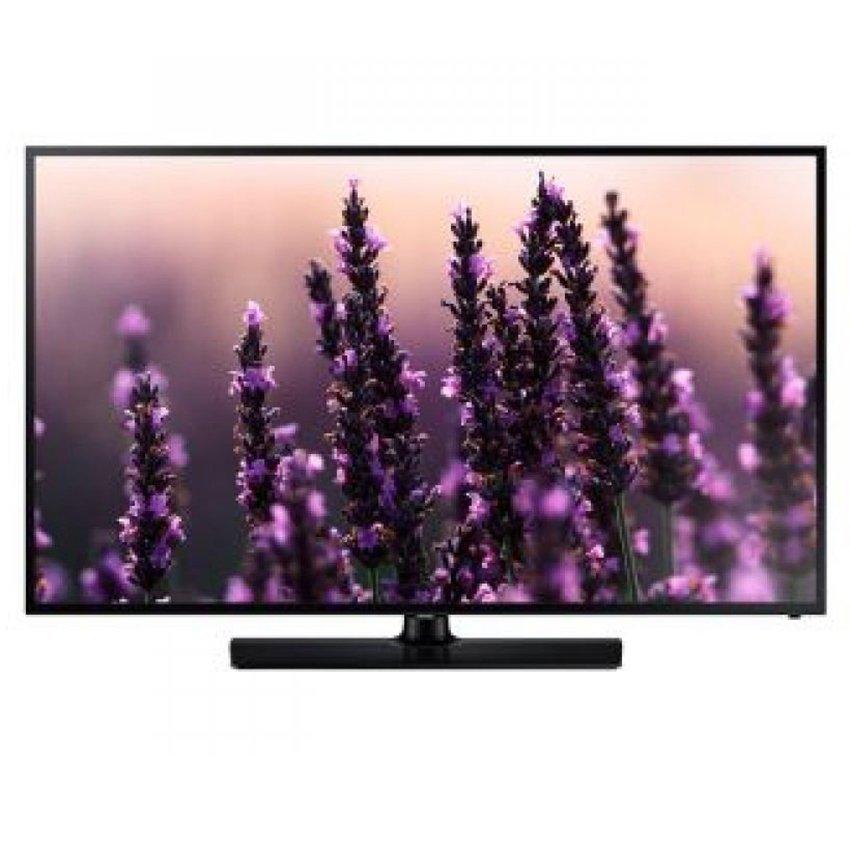 Smart Tivi Samsung 48inch UA48H5203 giá rẻ bảo hành 24 tháng