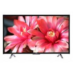 Smart TV LED Tcl 40inch Full HD - Model L40D2780  (Đen)