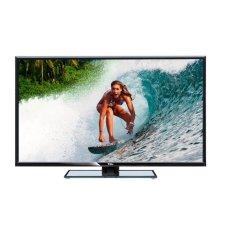Tivi LED TCL 40inch Full HD - Model L40D2720 (Đen)