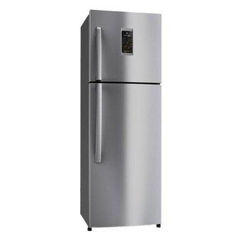 Tủ lạnh 2 cửa Electrolux ETB2600PE-RVN 260 L