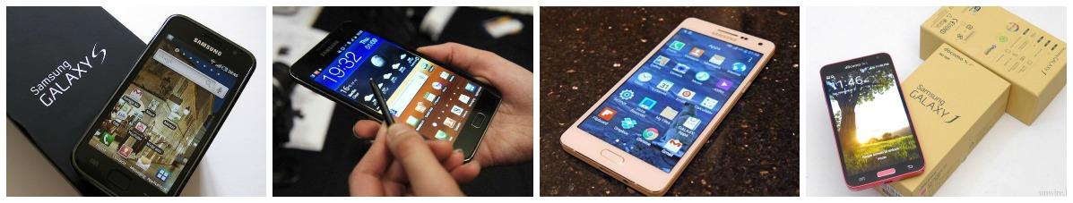 lazada-samsung-phones