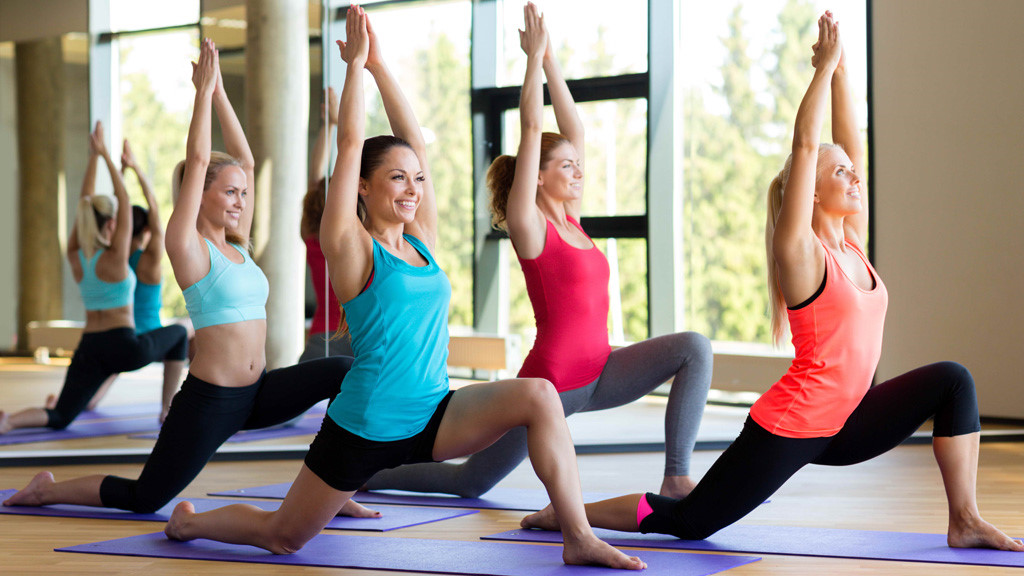 lazada-phu-kien-yoga-the-hinh-1