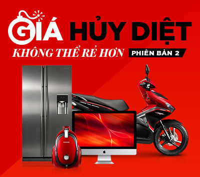 8677!VN!HomePage!Banner_2x2!MO_Promotions_at_Lazada_1_VI!400x355!18333918012016!8931