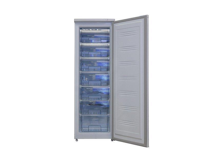 Hình ảnh Tủ đông đứng Sanaky VH-230HY 230 lít