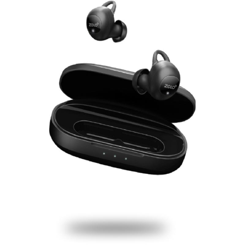 Tai Nghe Bluetooth Zolo Liberty Plus (By Anker) – Z2010 – Review và Đánh giá sản phẩm