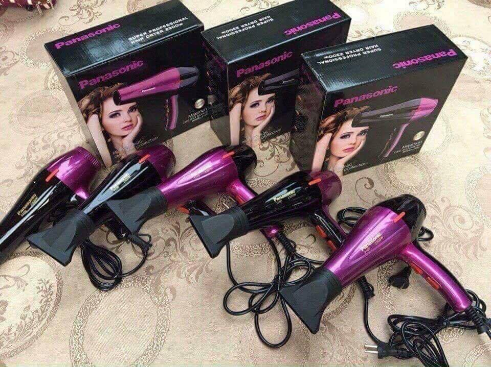Hình ảnh Máy sấy tóc Panasonic