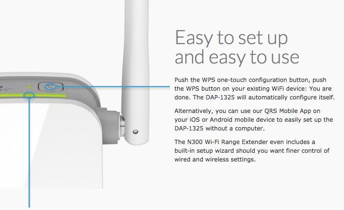 01-DAP-1325_features4