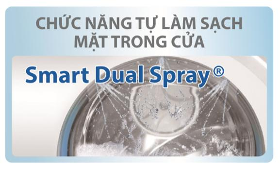 Máy-Giặt-AQUA-8_5-Kg-AQD-D850A-(N)-2.png