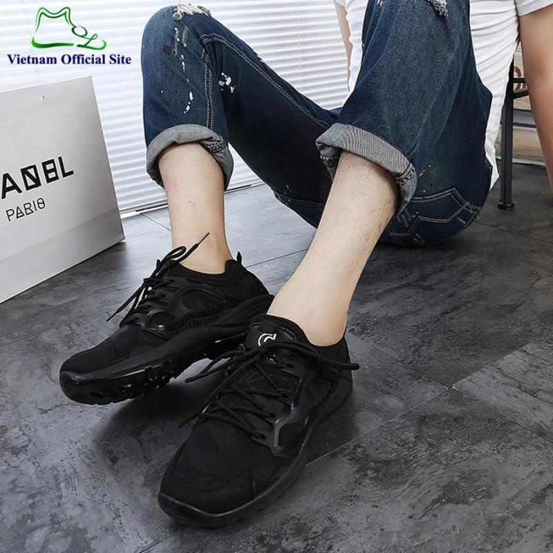 Giày Thể Thao Sneaker Nam LN41B
