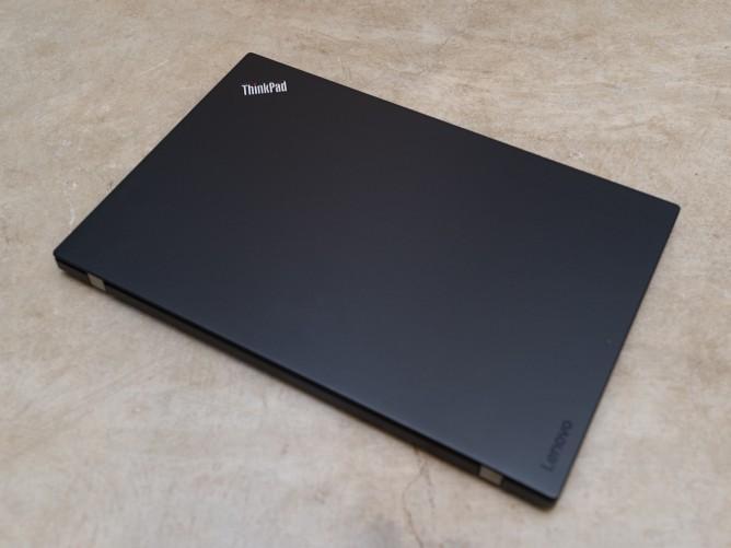 Hình ảnh Lenovo Thinkpad T460s I5 6300U-8Gb-SSD 256-14 Full HD IPS 1920*1080 new 100% Fullbox