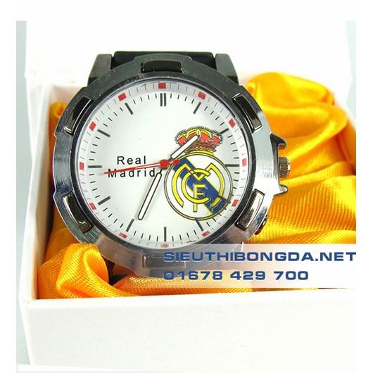 Hình ảnh Đồng hồ Real