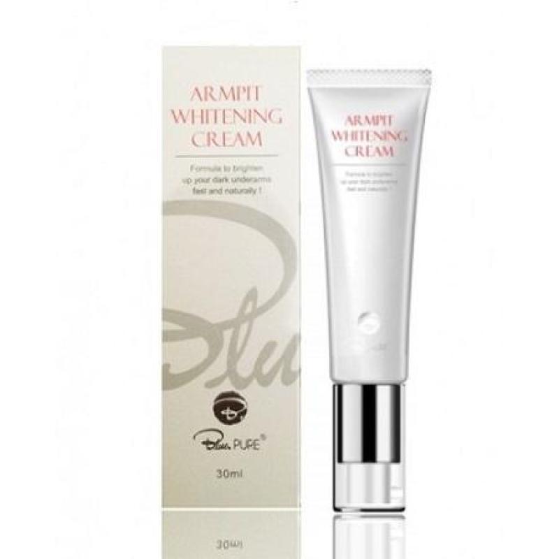 Kem trị thâm nách Armpit whitening Cream (chuẩn Úc)
