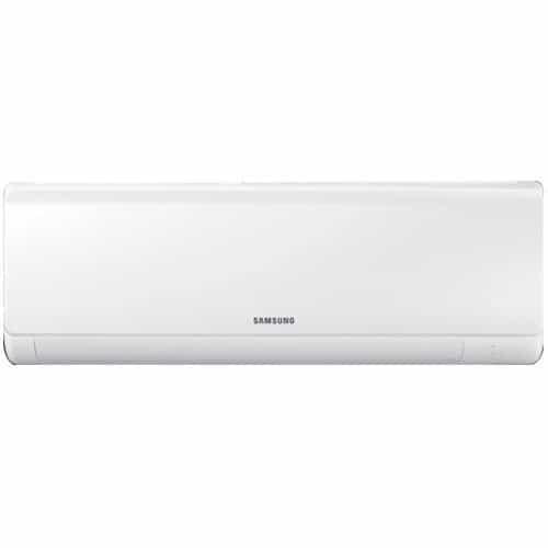 Máy lạnh Samsung AR09MCFHAWKNSV (1.0 HP)