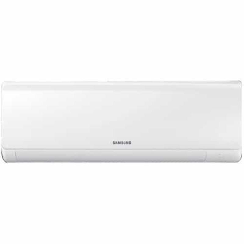 Máy lạnh Samsung AR09MCFHAWKNSV (1.0 HP) chính hãng