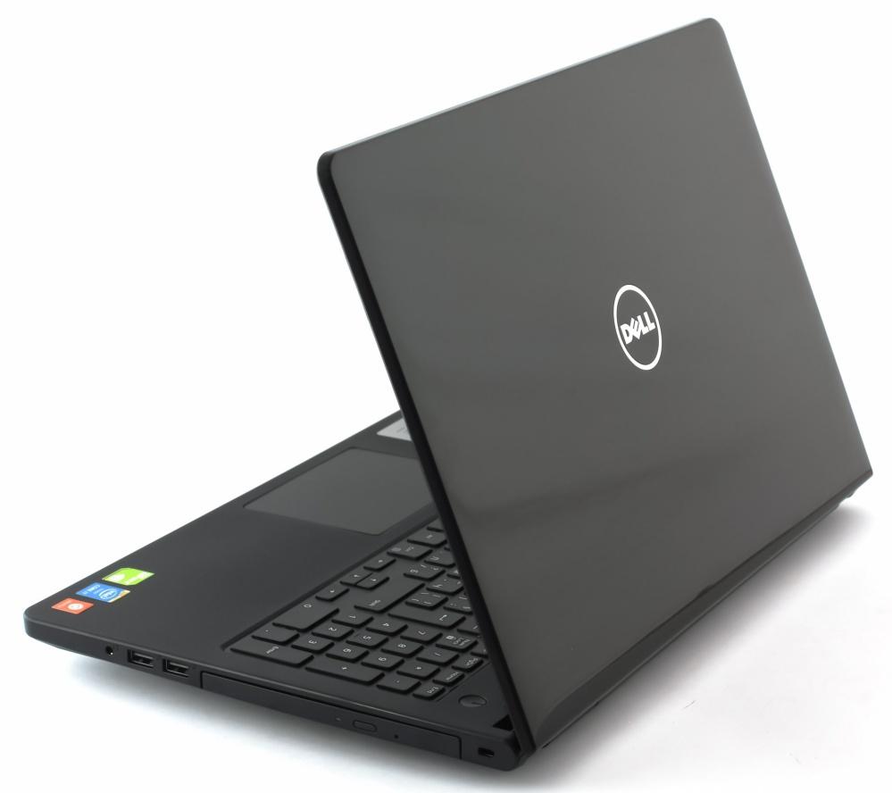 Kết quả hình ảnh cho Laptop Dell Inspiron 3543