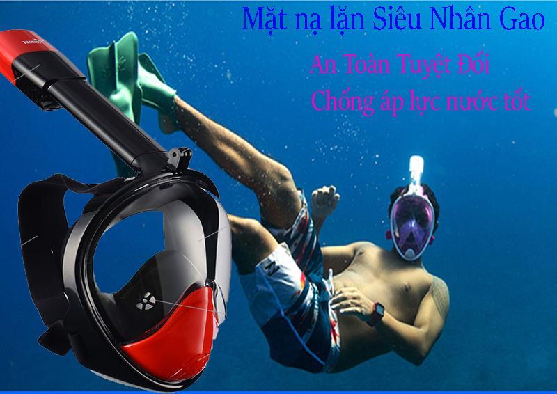 Mặt Nạ Lặn Biển Kabuto Kinh Bơi Sieu Nhan Gao Bền Đẹp An Toan Giup Trẻ Học Bơi Học Lặn Ren Luyện Kỹ Năng Sống Giảm Gia 50 Trong Dịp Sinh Nhật Lazada Ma Sp 1336 Oem Chiết Khấu