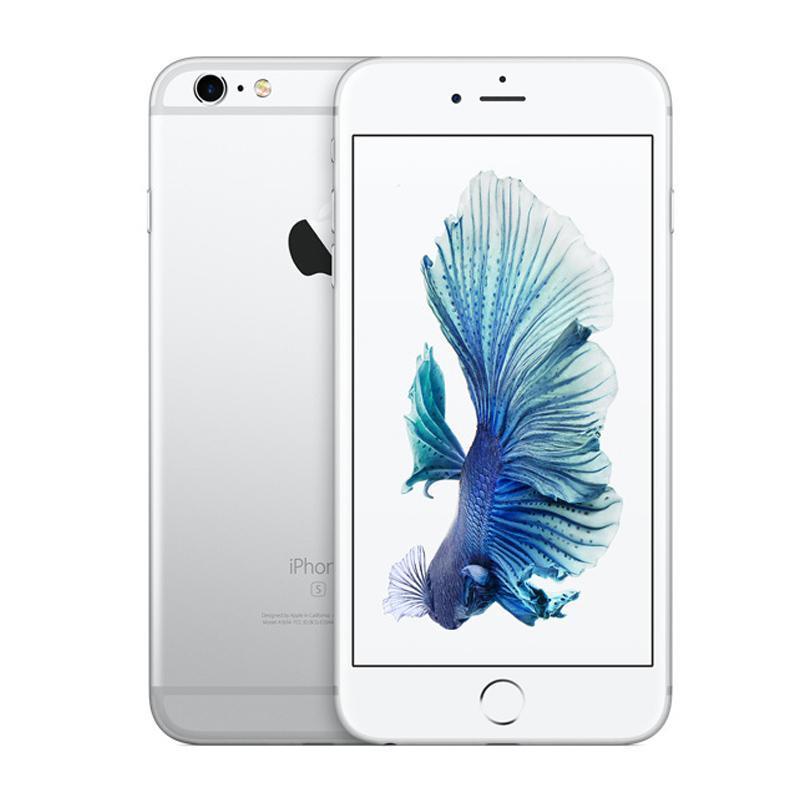 ĐIỆN THOẠI IPHONE 6S QUỐC TẾ 16GB - HÀNG NHẬP KHẨU
