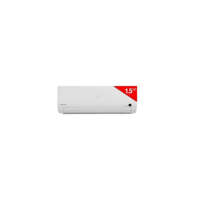 Bảng giá Máy Lạnh Inverter Aqua AQA-KCRV12WGSA 1.5 HP