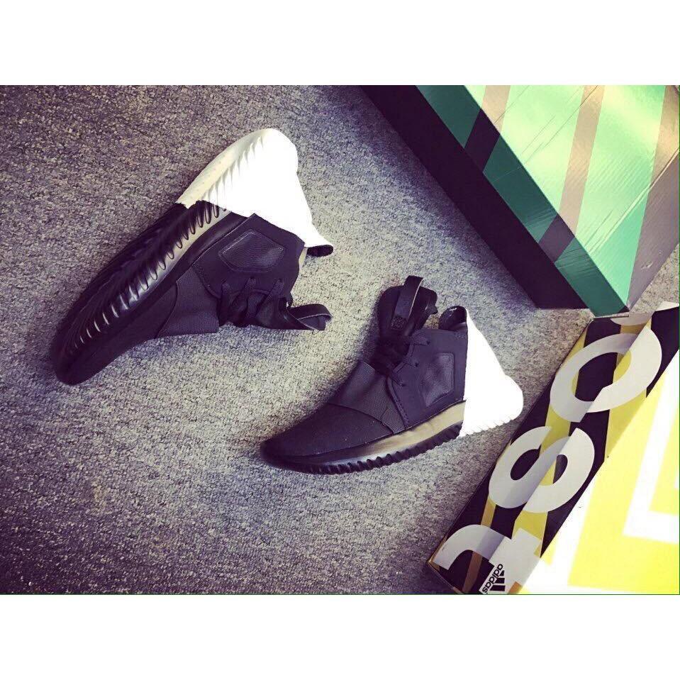 Hình ảnh giầy adidas Tubular Defiant