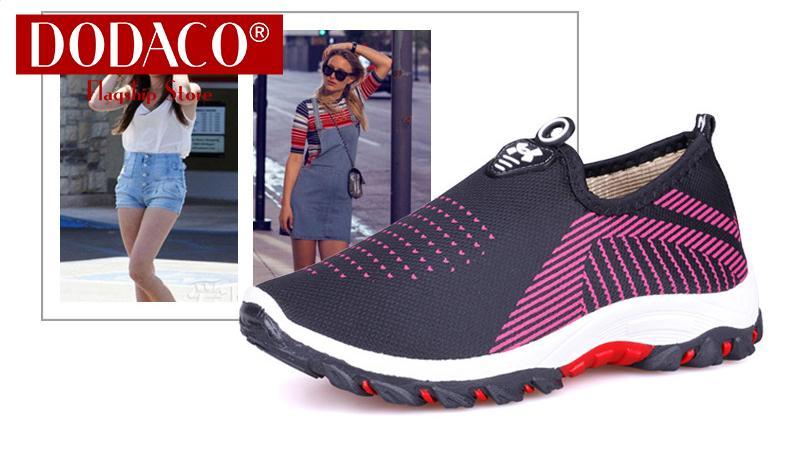Giày nữ DODACO DDC2025 (1).jpg