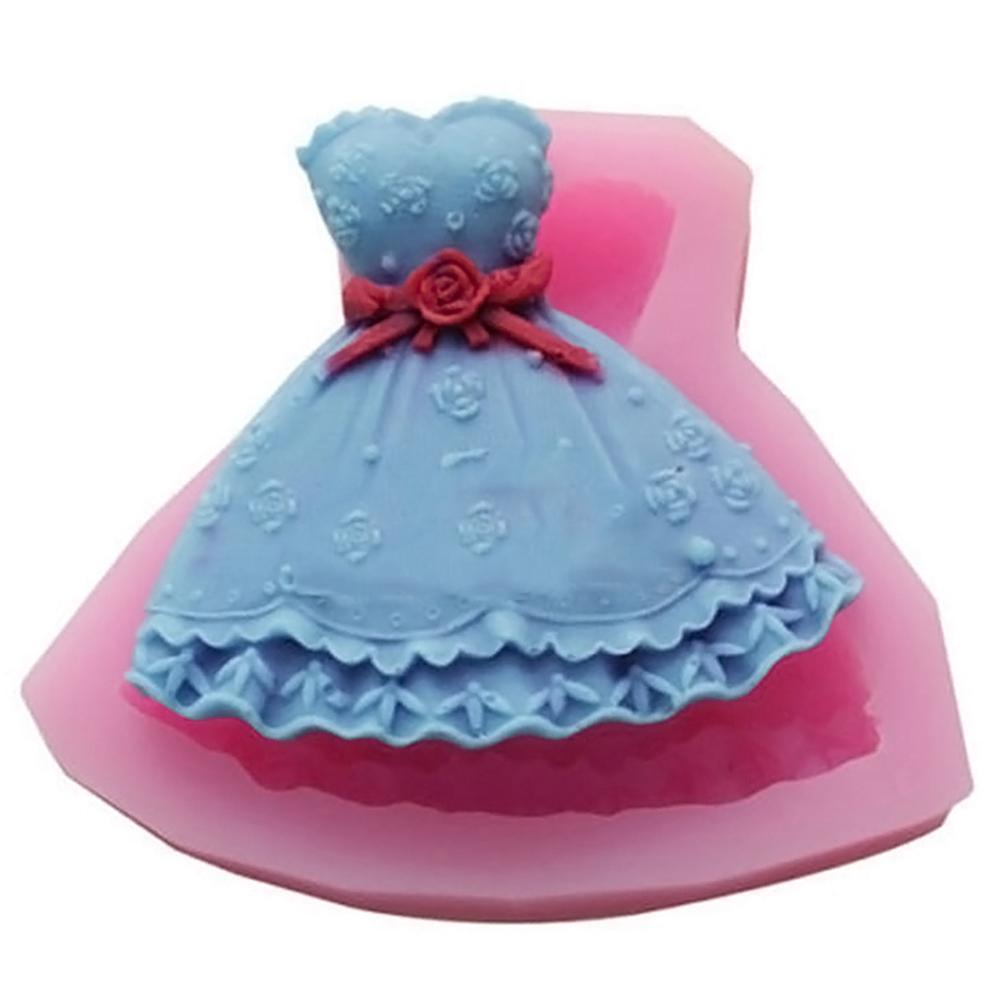 Jual Baju Original Candy Murah Garansi Dan Berkualitas Id Store Meteran Tubuh Gulung Putar Mini Tarik Colour 150 Cm Rp 33000