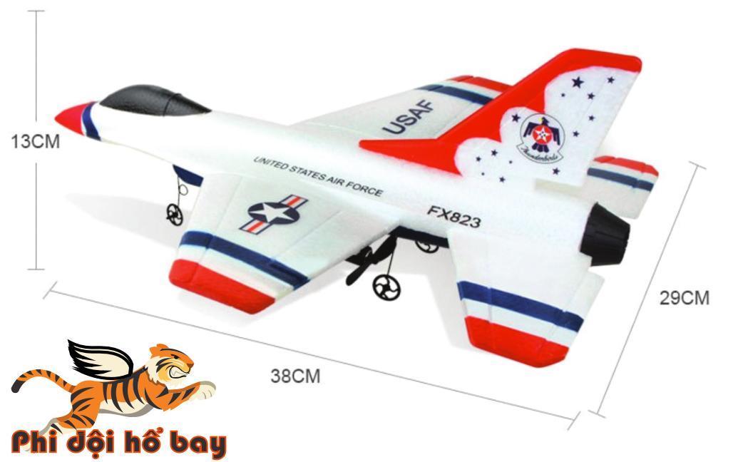 Hình ảnh [Hổ bay] Máy bay SU35 Siêu Tốc Độ