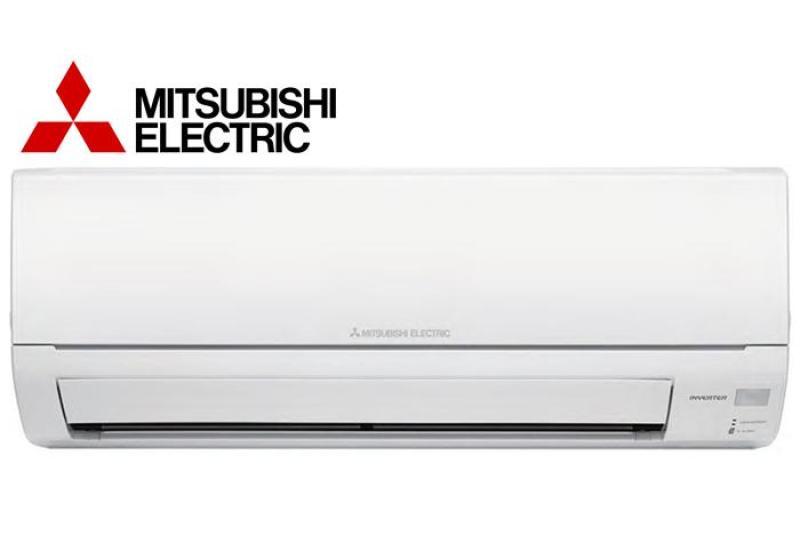 Bảng giá Điều hòa 1 chiều Mitsubishi MS-HP25VF - 9.000BTU