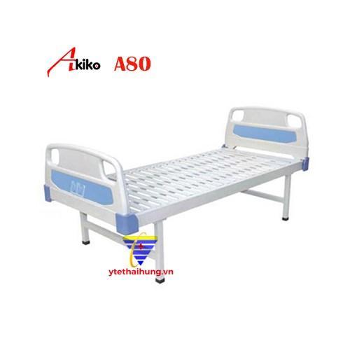 Hình ảnh Giường bệnh nhân Akiko A80