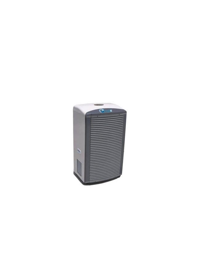 Bảng giá Máy hút ẩm công nghiệp FujiE HM-1500DN thế hệ mới