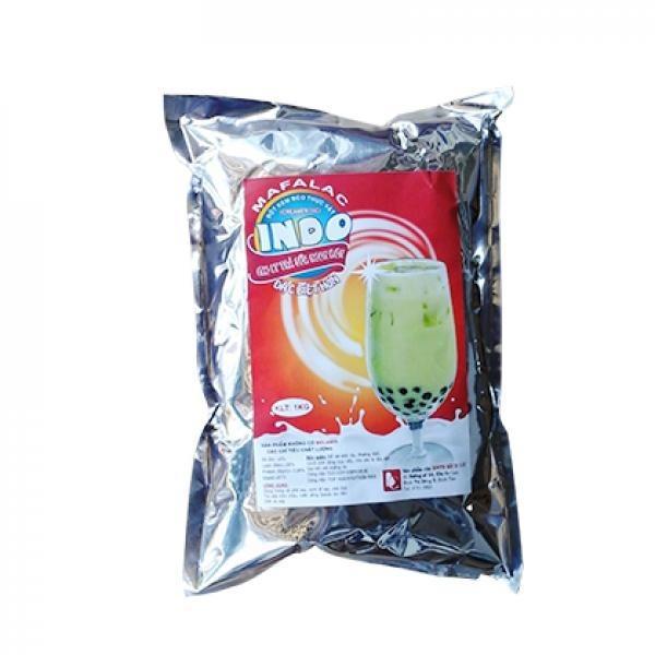 Hình ảnh bột kem béo Indo 1kg