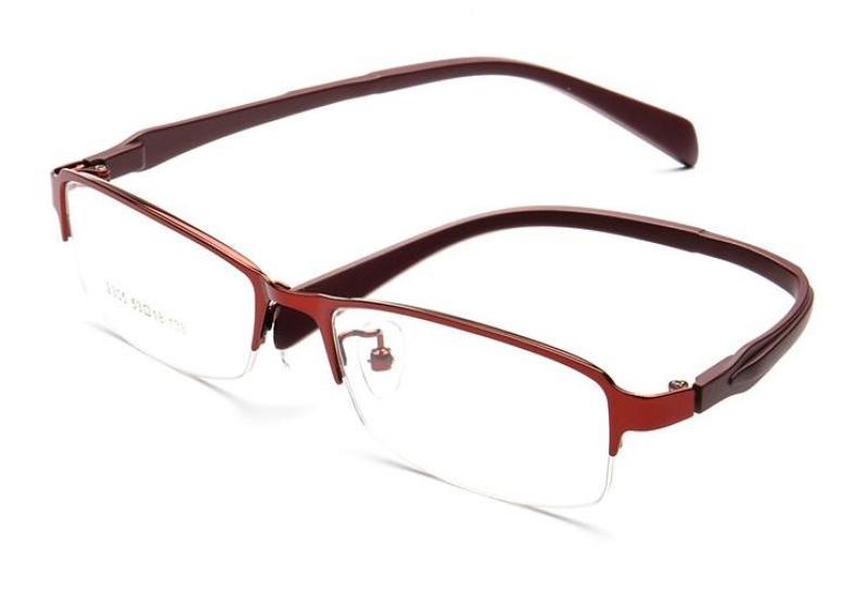 Giá bán Gọng kính cận nam nữ thời trang TL101