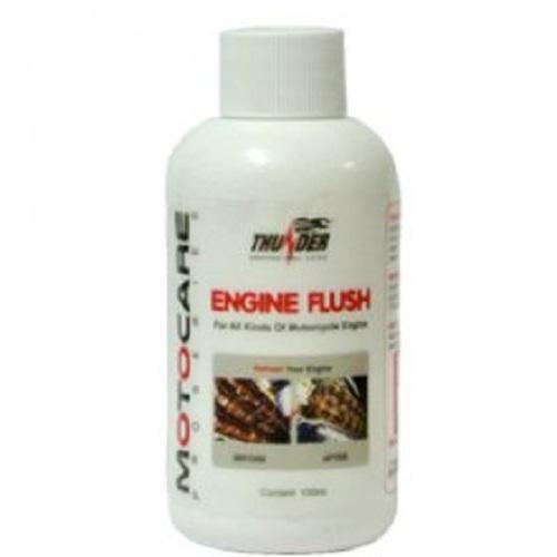 Dung dịch súc rửa động cơ Thunder Engine Flush 100ml