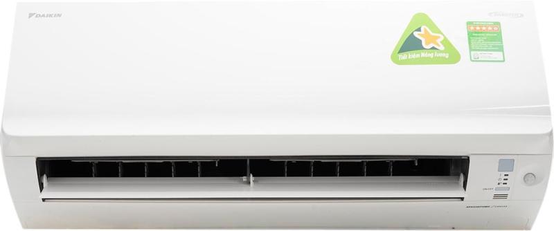 Bảng giá Máy Lạnh DAIKIN 1HP FTM25KV1V