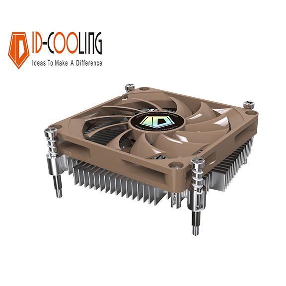 Quạt tản nhiệt ID-Cooling IS-20i
