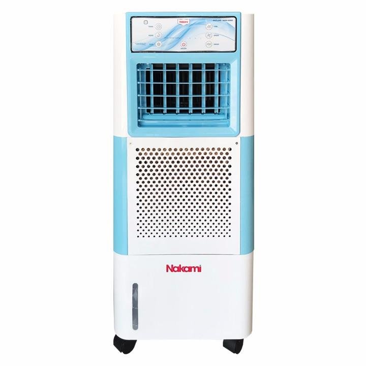 Quạt hơi nước, điều hòa làm mát không khí NAKAMI NKA-00800A